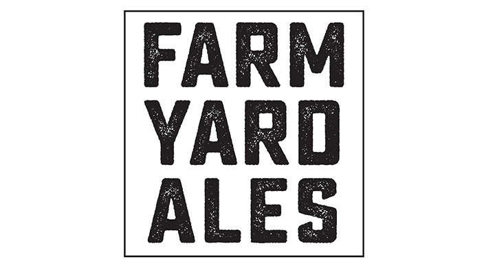 Farm Yard Ales Farm Creative Rural Business ideas