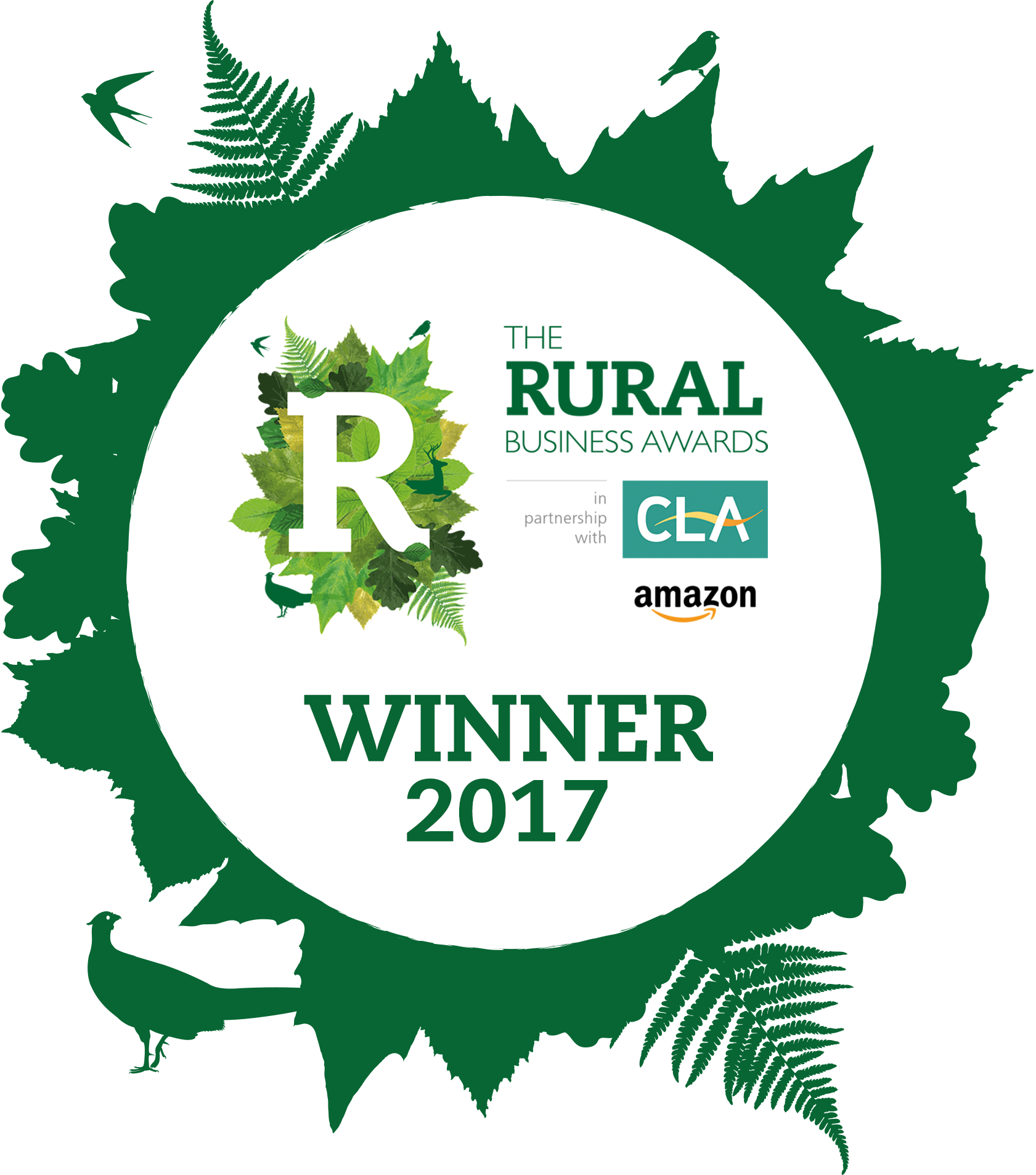 Rural Business Awards